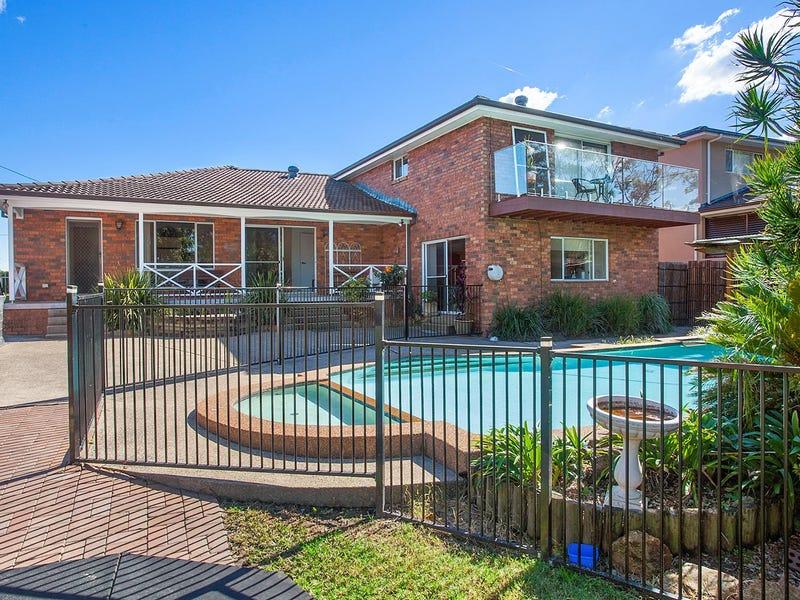 34 Belmore Street East, Oatlands, NSW 2117