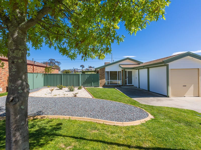 17 Arden Place, Palmerston, ACT 2913