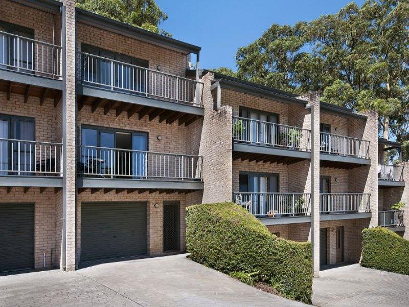 15/61-65 Beane Street, Gosford, NSW 2250