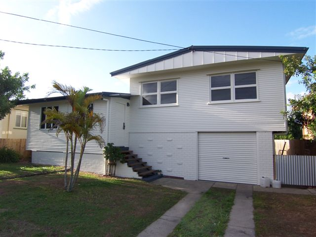 Address available on request, Margate, Qld 4019