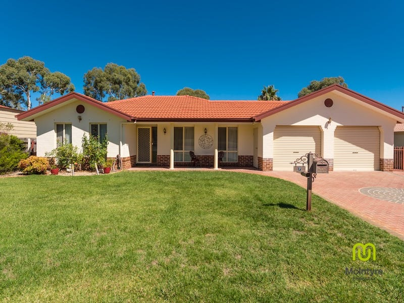 7 Ingham Place, Conder, ACT 2906