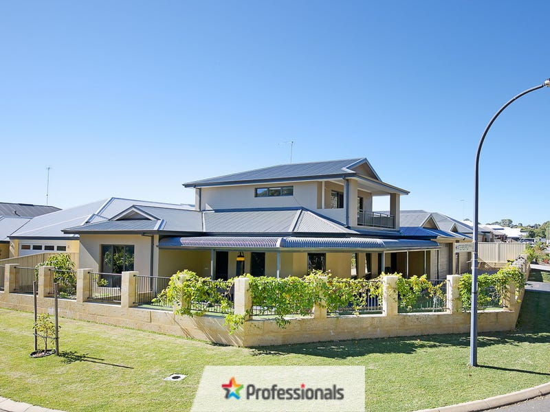 35 Carnaby Drive, Dawesville