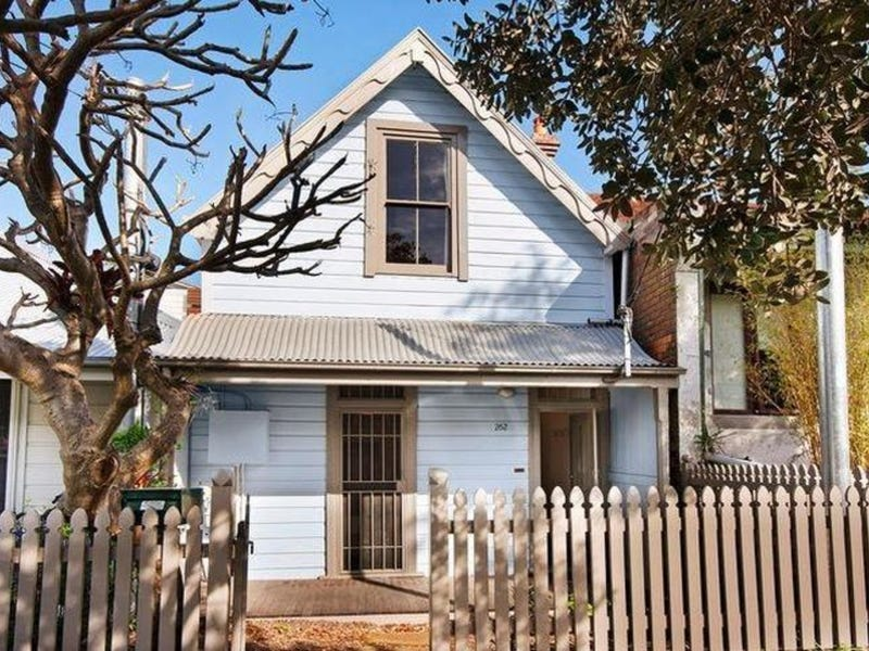 262 Annandale Street, Annandale, NSW 2038