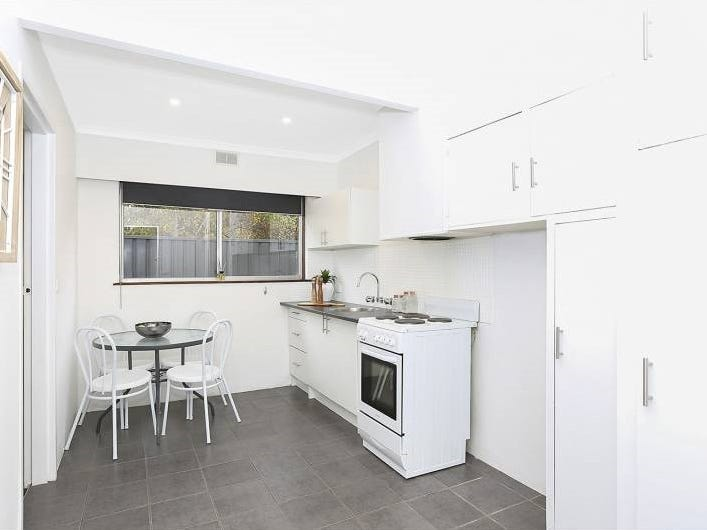 8/34 Ross St, Colac, Vic 3250