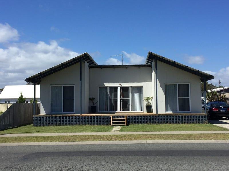 95 Wilmot Street, Port Sorell, Tas 7307
