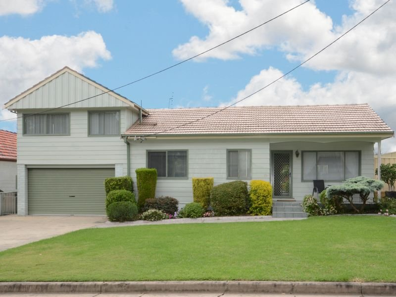 12 Thomas Street, Argenton, NSW 2284