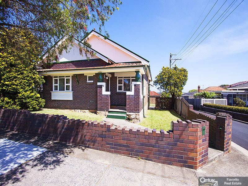 12 Nicoll Avenue, Earlwood, NSW 2206