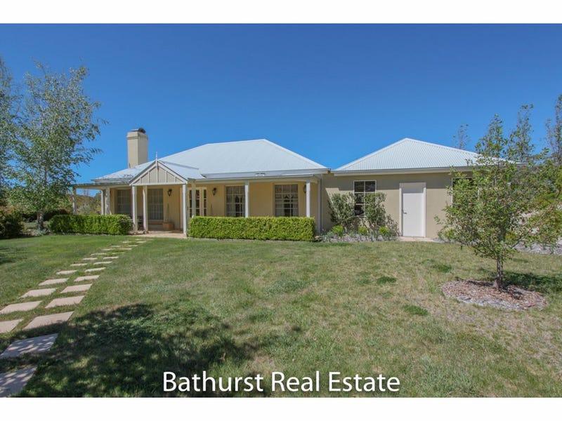383 Eusdale Road, Yetholme, NSW 2795