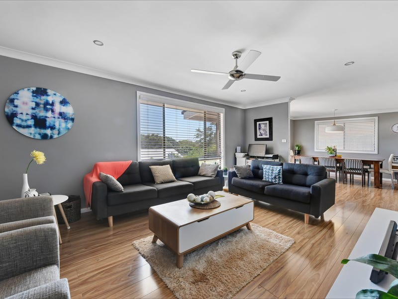 68 Yarranabee Road, Port Macquarie, NSW 2444