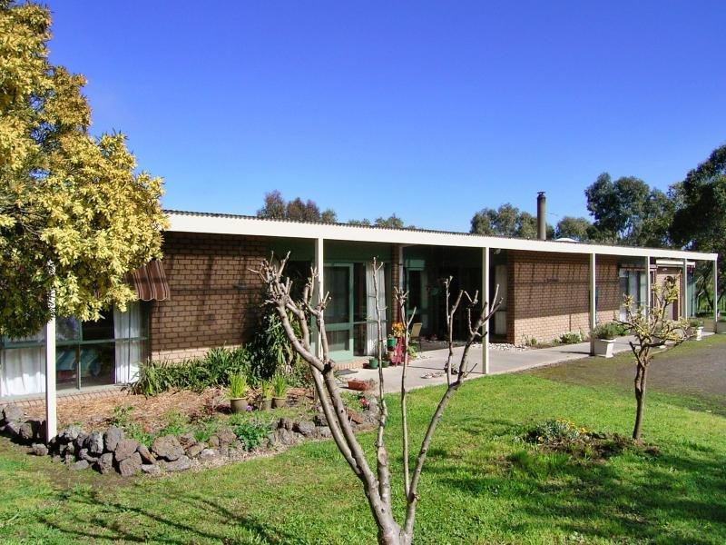 85 Piles Road, Irrewarra, Vic 3249