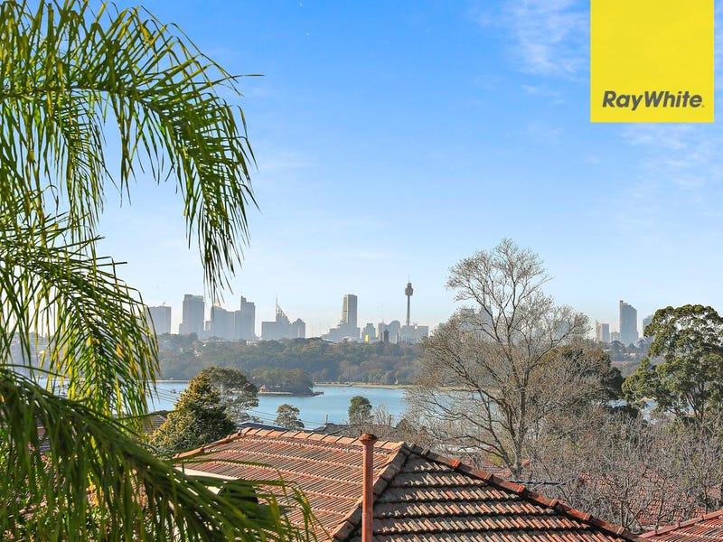 67/63a Barnstaple Road, Five Dock, NSW 2046
