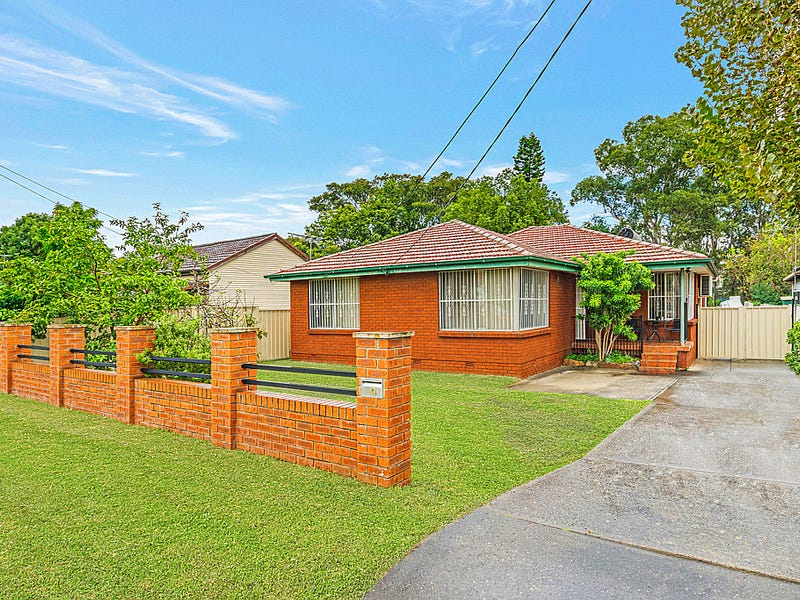 41 Victory Street, Fairfield East, NSW 2165