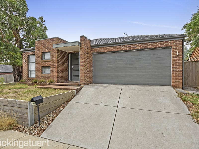 429 Richards Street, Canadian, Vic 3350