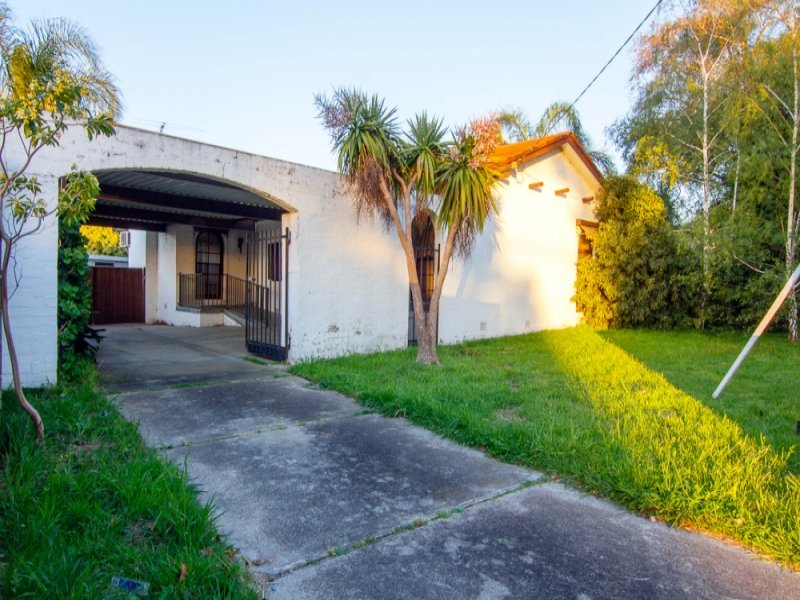 2 Owen Close, Frankston, Vic 3199