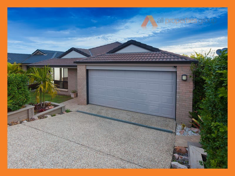 188 Macquarie Way, Drewvale, Qld 4116
