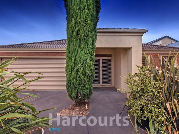 17 Supreme Close, Koo Wee Rup, Vic 3981