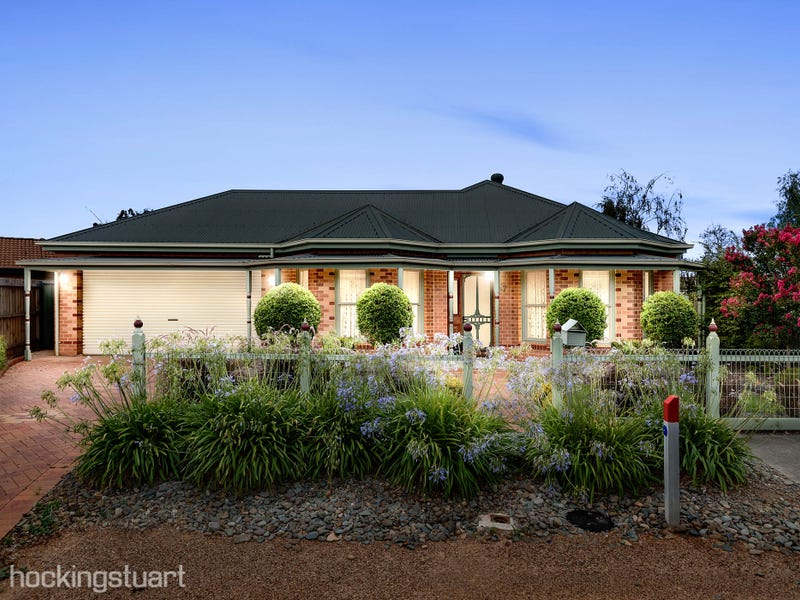 17 Parkview Close, Hoppers Crossing, Vic 3029