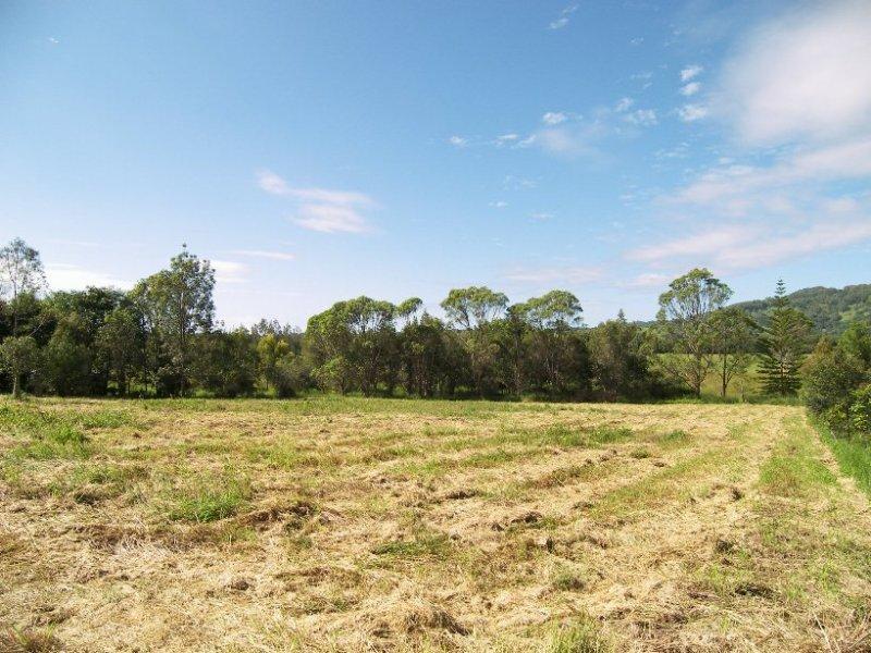13 Brushbox Drive, Mullumbimby, NSW 2482
