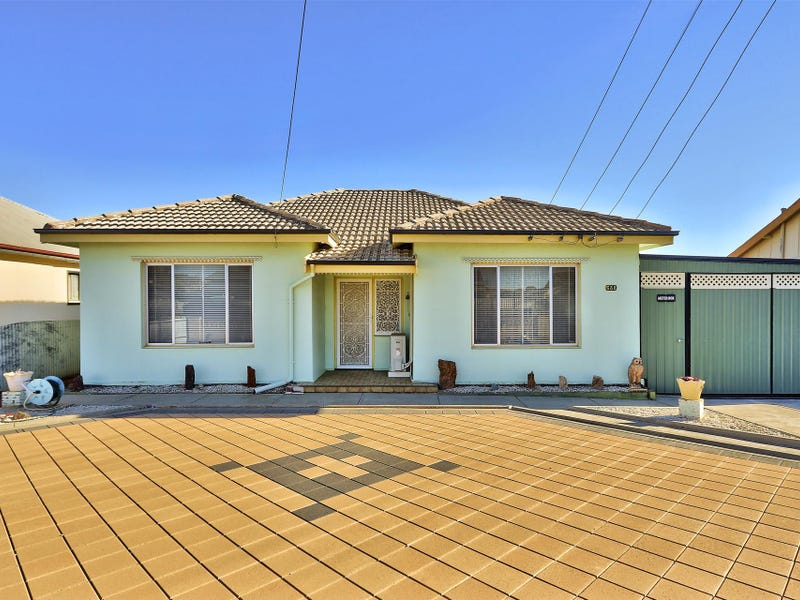 588 McGowen Street, Broken Hill, NSW 2880