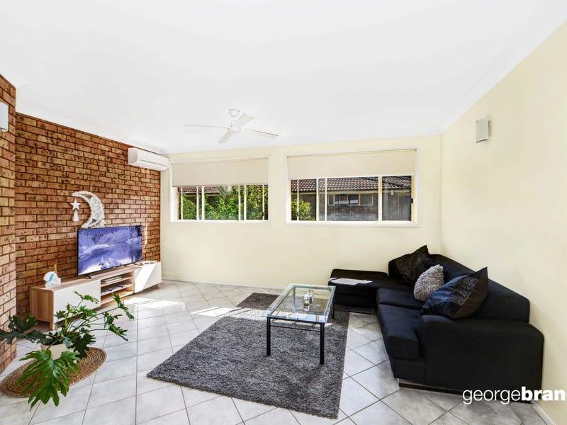 3/29 Ena Street, Terrigal, NSW 2260