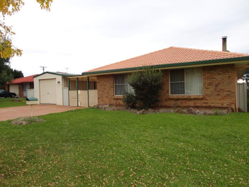31 Ishbell Drive, Armidale, NSW 2350