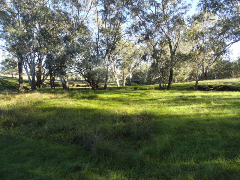 Lot 5 Williams Road, Barnawartha, Vic 3688