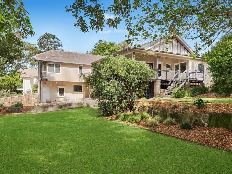 93 Mona Vale Rd, Pymble, NSW 2073