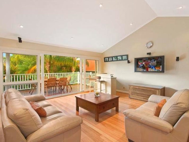287B West Street, Cammeray, NSW 2062