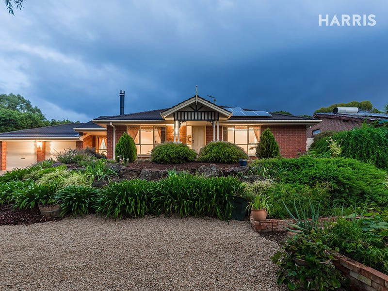 62A Turners Avenue, Coromandel Valley, SA 5051