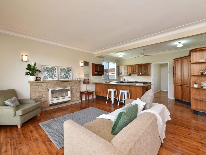 15 Boomerang Street, Cessnock, NSW 2325
