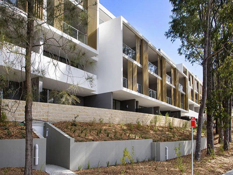 65 Hobart Place, Illawong, NSW 2234