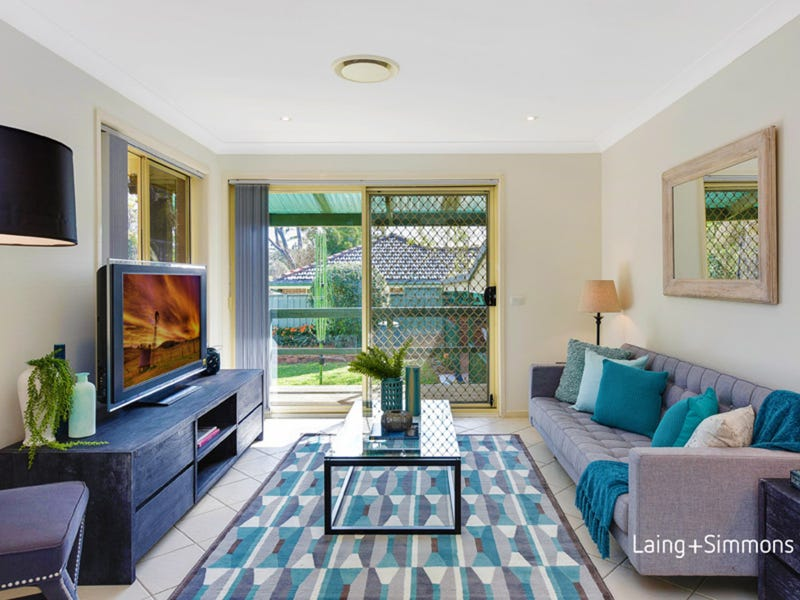 63A Balmoral Street, Waitara, NSW 2077