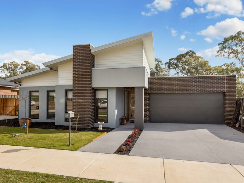 7 Pippin Court, Harcourt, Vic 3453