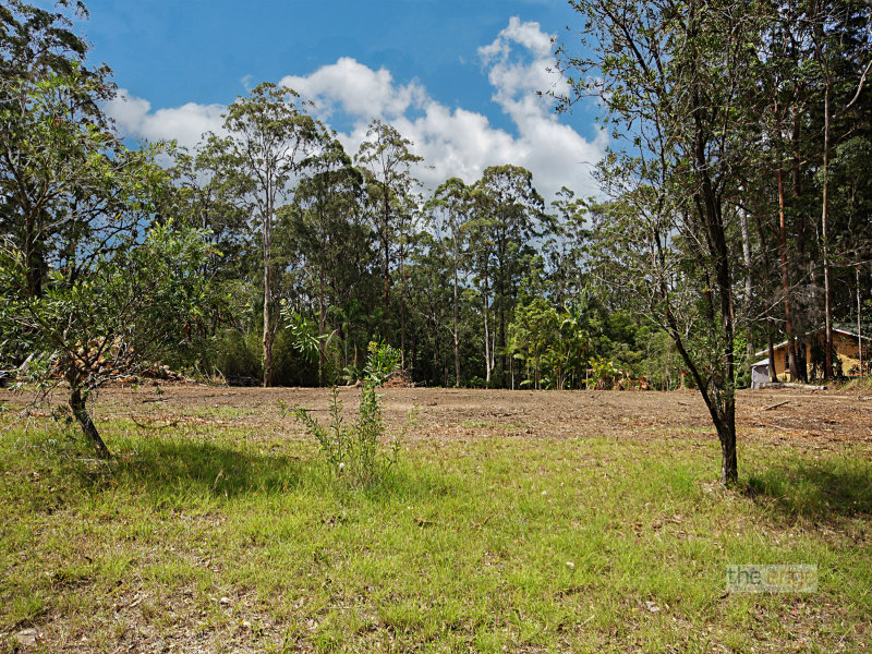 74 Fairview Road, Sapphire Beach, NSW 2450