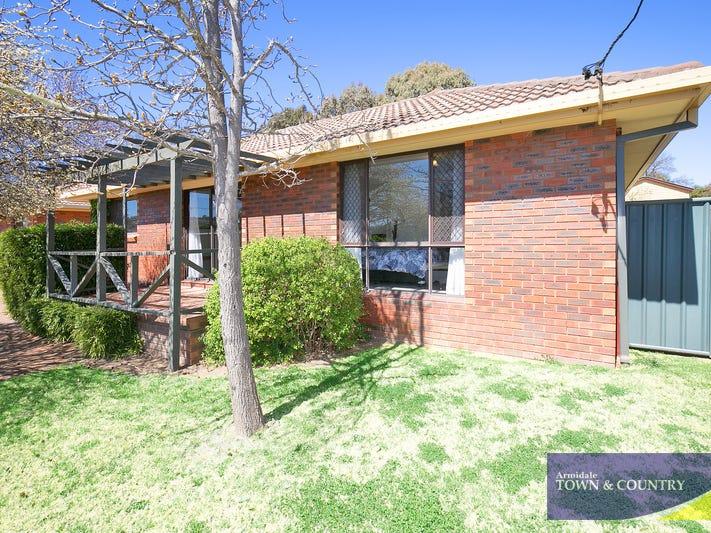 1/54-56 Claude Street, Armidale, NSW 2350