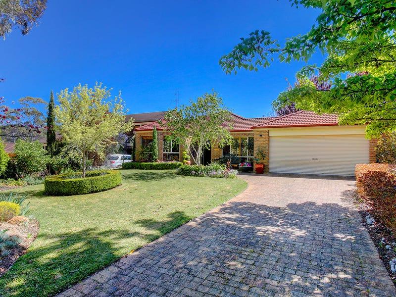 29 John Street, Mittagong, NSW 2575