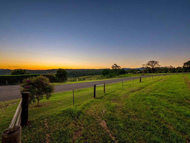 366 Whian Whian Road, Whian Whian, NSW 2480