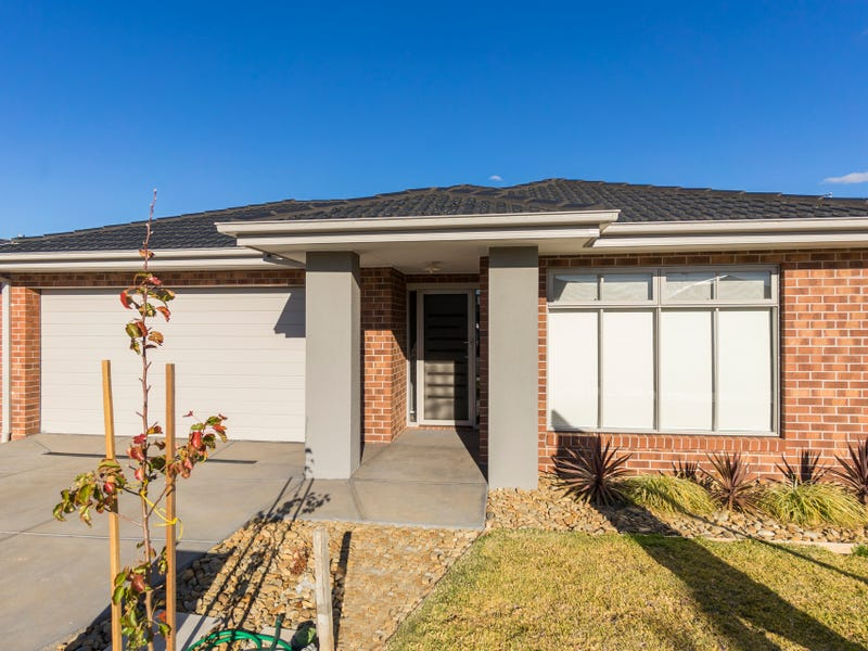 15 Drever Place, Maddingley, Vic 3340