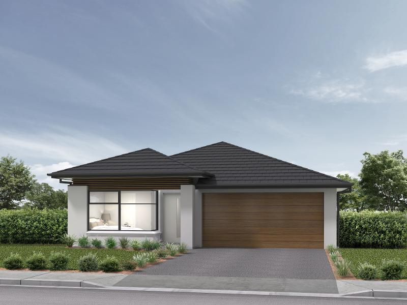 404 Proposed Road, Karuah, NSW 2324
