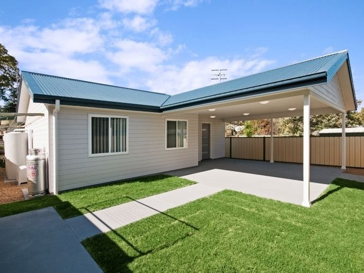 20a Airly Road, Umina Beach, NSW 2257