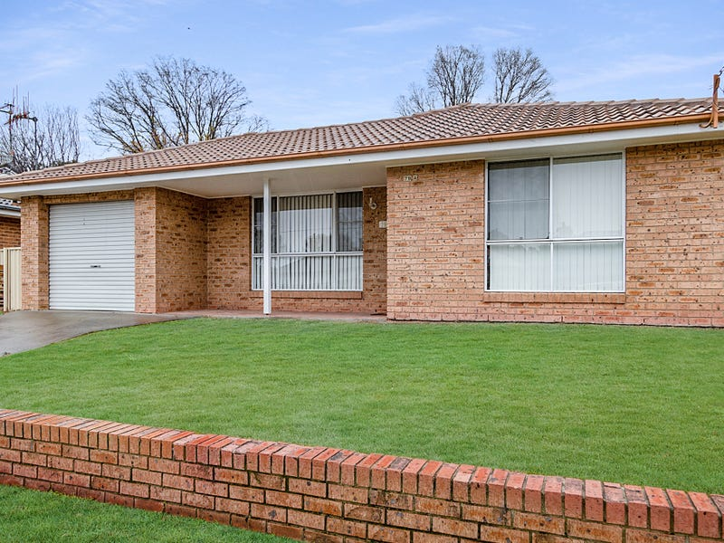 79A Bant Street, South Bathurst, NSW 2795