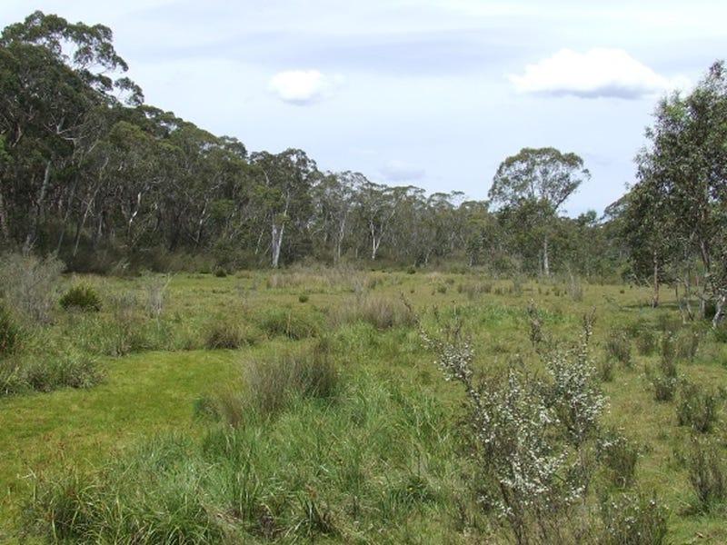 2753 Charleys Forest Road, Nerriga, NSW 2622