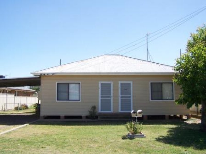 9 Burigal Street, Narrabri, NSW 2390