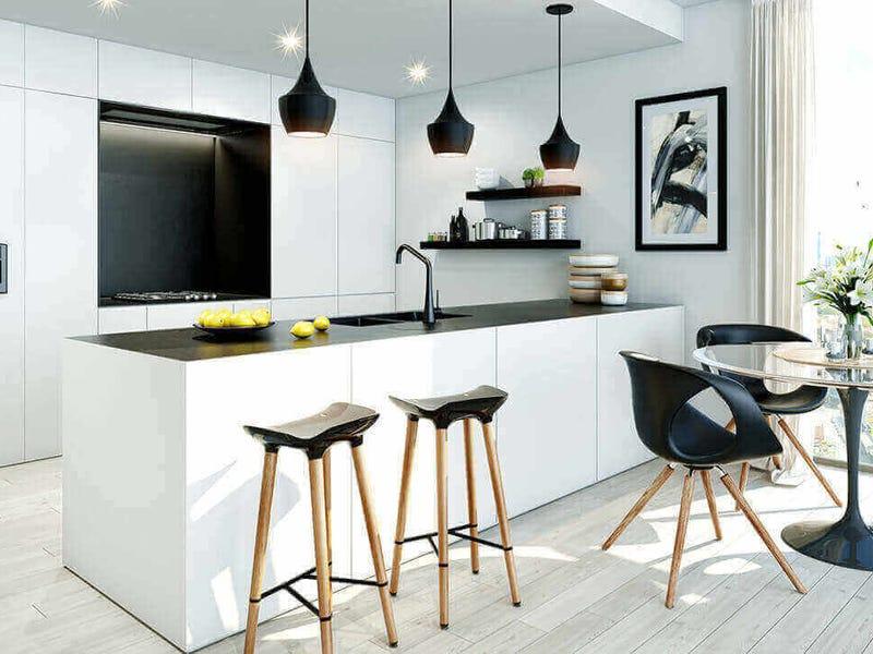 109 Oxford Street, Bondi Junction, NSW 2022