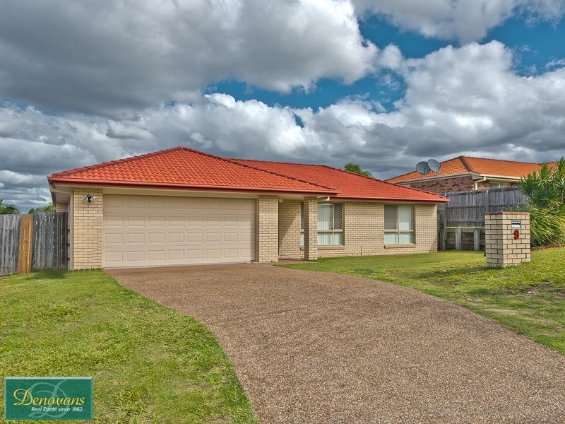 Address available on request, Arana Hills, Qld 4054