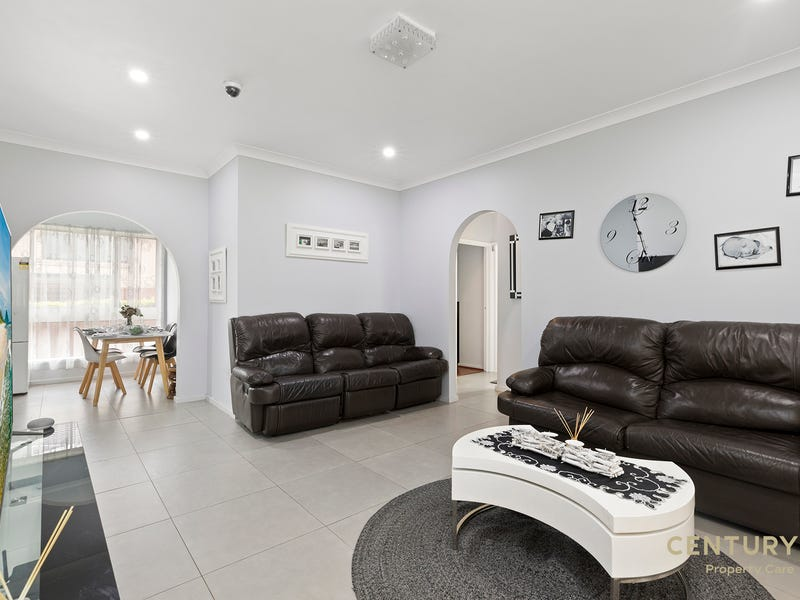 Fantastic Real Estate Property For Sale In Leumeah Nsw 2560 Pg 3 Machost Co Dining Chair Design Ideas Machostcouk