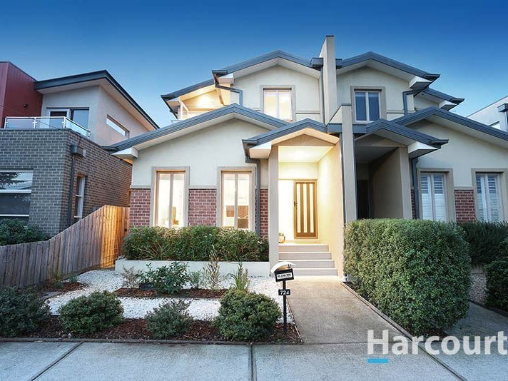 72D Oakover Road, Preston, Vic 3072