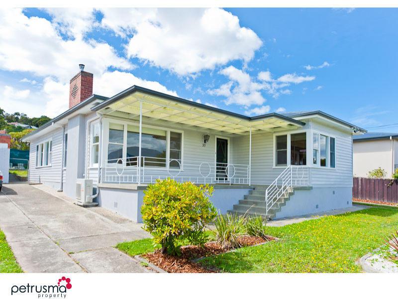 30 Fairfield Road, Geilston Bay, Tas 7015