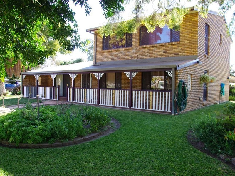 13 Alma Street, Wee Waa, NSW 2388