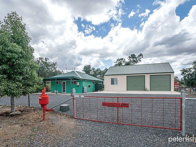 16 Church Street, Cudal, NSW 2864